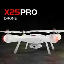 Syma Drone X25PRO Wifi FPV Adjustable 720P RC Drone With Camera Quadcopter D9H4