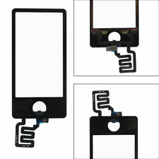 For iPod Nano 7 7th Digitizer Touch Screen Panel Replacement w Tools