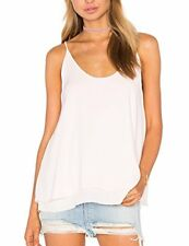 Dohia Women's Summer  Tank Tops Loose Fit Casual