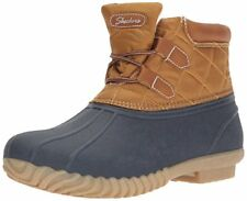 Skechers 48890 Womens Hampshire Winter Boot- Choose SZ/Color.