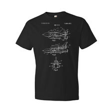 NASA Space Shuttle Enterprise Shirt Space Gift NASA Shirt Space Travel Astronaut