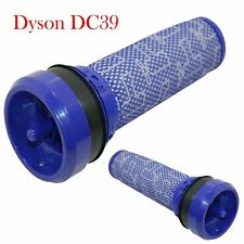 Washable Pre Motor Filter Replacement For Dyson DC37 DC39 Animal Vacuum Cleaner