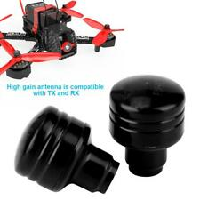 Trubowing 5.8Ghz 3dBi Vertical Polarization Mushroom Antenna Mount for FPV Drone