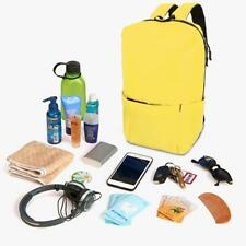 12L Waterproof Travel-Backpack Hiking Backpack Camping Outdoor Sports Daypack SP