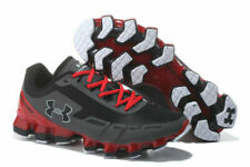 Hot Men's Under Armour UA Scorpio Running sport Shoes Leisure shoes
