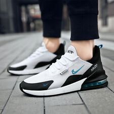 Men's Air Cushion 270 Athletic Sneakers Sports Running Shoes Mesh Breathable
