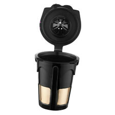Reusable K Cups Coffee Filter for Keurig 2.0 K200, K300, K350, K360, K400