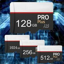 4GB-1024GB For Huawei SD Memory Card Class 10 TF Flash Memory Card High Storage