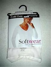 Cuddl Duds~Women Sizes Tops or Bottoms~MSRP $26-28~NIP