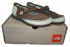 The North Face Women's Sydney Shoes Brown 6.5, 7.5, 9