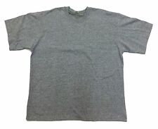 Big and TallJersey T-Shirts Many Colors! MT - 12XLT USA Made By Sovereign