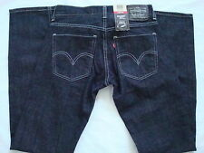 Levis 511 Skinny Jeans Extra Slim Fit Levis Skinny 511