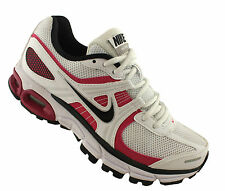 NIKE AIR MAX MOTO+ 8 LADIES RUNNING SHOES/WALKING/GYM/LIGHTWEIGHT/CUSHIONED