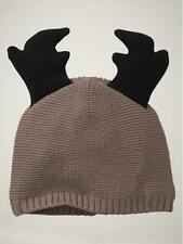Baby Gap Unisex Spooky Hat New With Tag
