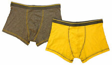 4 MENS FRUIT OF THE LOOM FASHION BOXER M,L,XL,XXL