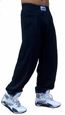 F500 Baggy Gym Pants - Workout Pants from Best Form Fitness Gear