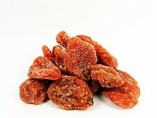 Delicious Dried Strawberries 1/2lb, 1lb, 2lbs, 5lbs Natural Dehydrated
