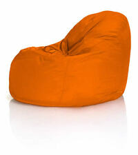 Indoor/Outdoor Bean Bag Chair! 80cm   NEXT-DAY-DELIVERY