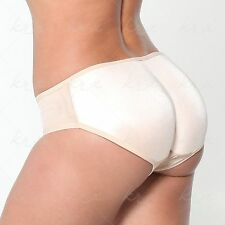 Padded Panty ENHANCER - Will make your BOOTY POP!