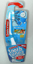 Disney Tooth Tunes High School Musical Toothbrush - BN&S