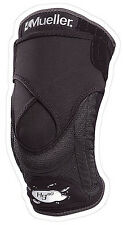 2 X Mueller Hg80 Knee Support Brace With Kevlar(Any Size)-SPECIAL PAIR OFFER