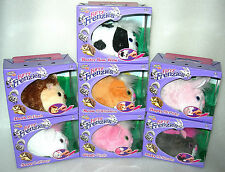 FurReal Friends Furry Frenzies Zoom Along Pets with Funny Sounds - Asst - BNIB