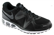 NIKE AIR MAX TURBULENCE+ 17 MENS SHOES/RUNNING/SPORT SHOES ON SALE NOW