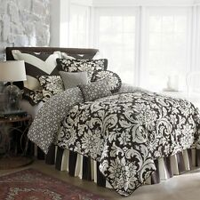 DYLAN 4PC COMFORTER SET from ROSE TREE