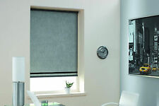 ROLLER BLINDS, READY MADE, BATHROOM, KITCHEN, ANY