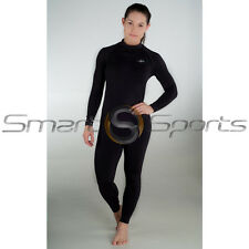 Ladies THERMAL Sports Base Layer Womens Skin Tight Pants + Top Set TFx 2 Pack