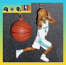NBA DENVER NUGGETS FIGURE & CHOICE OF LOGO OR NBA STYLE BASKETBALL FAN PULLS