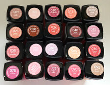 (1) New Revlon Colorburst Lip Butter Balm , You Choose Your Colors!