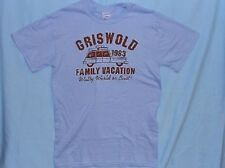 Vintage Griswold Family Vacation 1983 T-Shirt Cheap Shipping Professionally Made