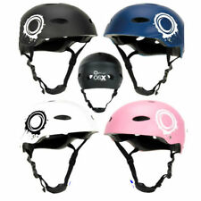 OSPREY OSX SPORTS HELMET SNOWBOADING SKIING POWER KITING LANDBOARDS BIKES BMX
