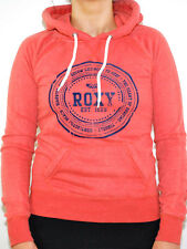 WOMENS ROXY LICENSE TO SURF HOODY