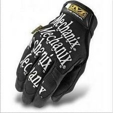 NEW Paintball Airsoft Shooting BMX Racing Riding Cycling Mechanic Worker Gloves