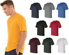Champion Double Dry Moisture Wicking Performance T Shirt,  Sizes S-3XL (CW22)