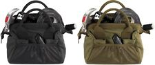Heavy Duty Heavyweight Canvas Platoon Tool Kit Medics Tool Bag