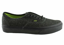 VANS UNISEX AUTHENTIC SKATE SHOES/SNEAKERS/CASUAL/SURF ON EBAY AUSTRALIA!