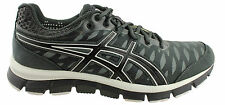 ASICS GEL NERVE 33 MENS RUNNING SHOES RUNNERS/SNEAKERS/LIGHTWEIGHT/SPORTS/GYM