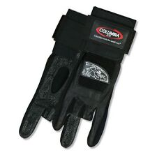Columbia 300 Power Tac Wrist Support Right Hand BEST SUPPORT IN BOWLING!