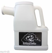 The Paintball Jug not Paintball Caddy - Special Design
