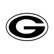 #246 GREEN BAY PACKERS ANY SIZE OR COLOR CUSTOM CUT VINYL DECAL STICKER
