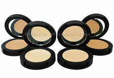 DAINTY DOLL Abracadabra Concealer hot pour compact cream by Nicola Roberts