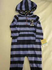 NWT~Carters Infant Girls EVERYDAY EASY Outfit.