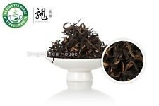 Organic Dian Hong * Yunnan Black Tea * ON SALE *