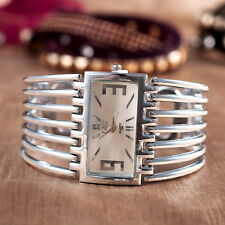 2013 Style Alloy Watches Fashion Women watch Bracelet watches-Best price