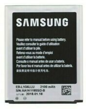 Replacement Internal Standard Battery with nfc for Samsung Galaxy S3 SIII phone