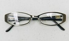 Women's Fashion Collection Reading Glasses Multiple Strengths New!!