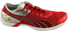 PUMA MENS FUTURE CAT SUPER FERRARI MOTOR RACING SHOES/SNEAKER/CASUAL ON EBAY AUS